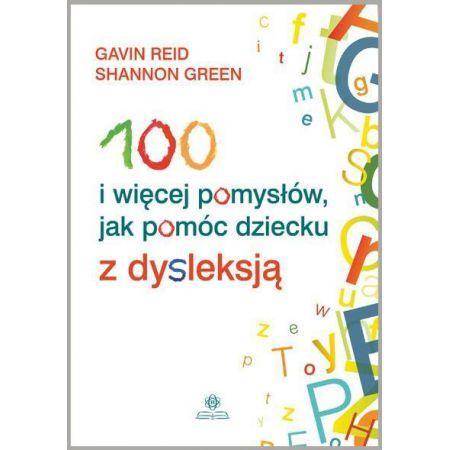 http://www.taniaksiazka.pl/images/popups/978/9788377440773.jpg