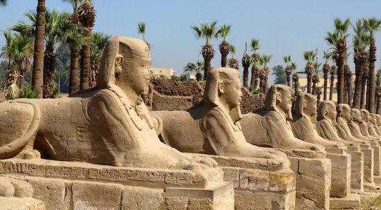 http://al-injil.net/wp-content/uploads/2020/02/sphinxes-e1582682414829.jpg