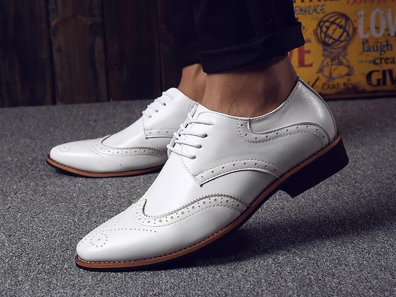 mua xi đánh giày trắng