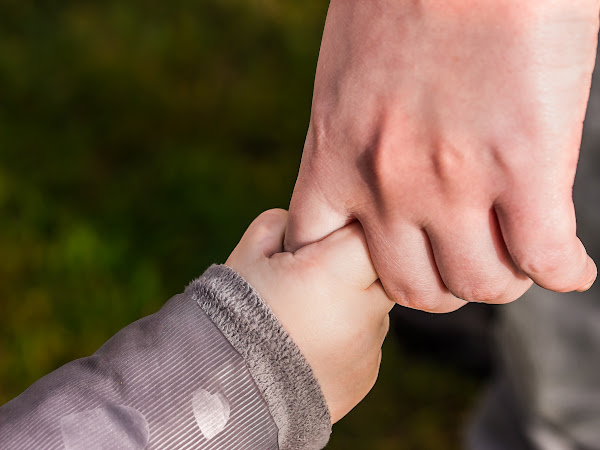Tips To Becoming The Best Parent