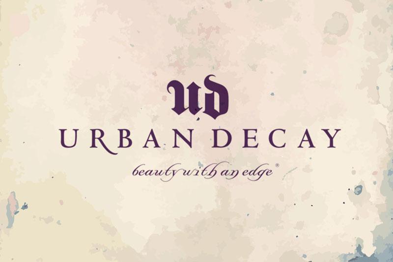 Resenha super completa e definitiva: Paleta Vice 3 da Urban Decay