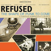 The Refused Party Program