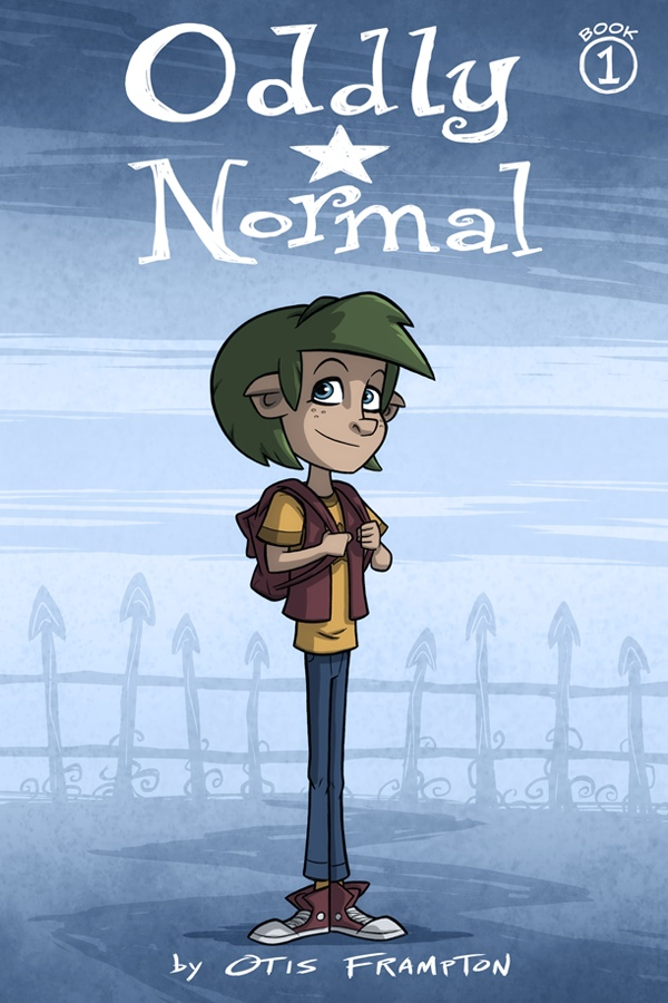 OddlyNormal-Book1-Cover-585x900.jpg