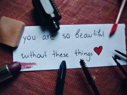 you-are-so-beautiful.jpg