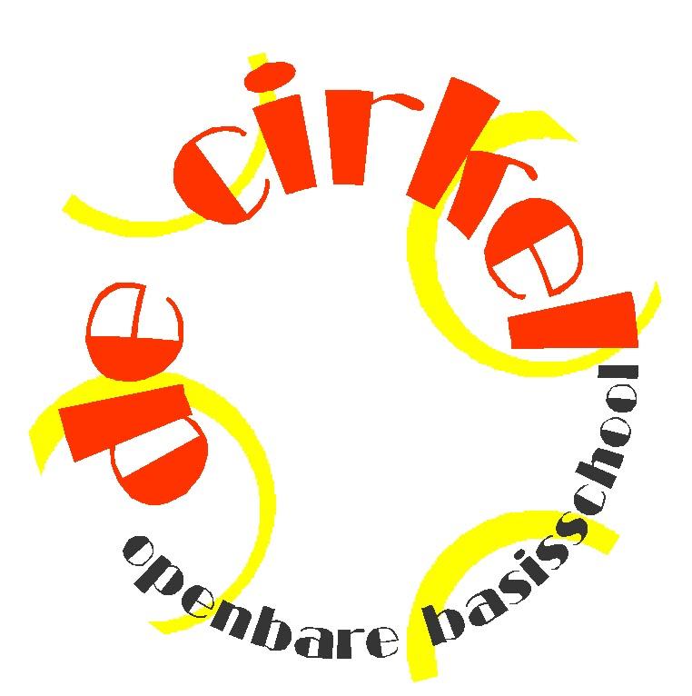 Logo De Cirkel.bmp