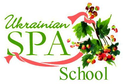 spa_school 3темный