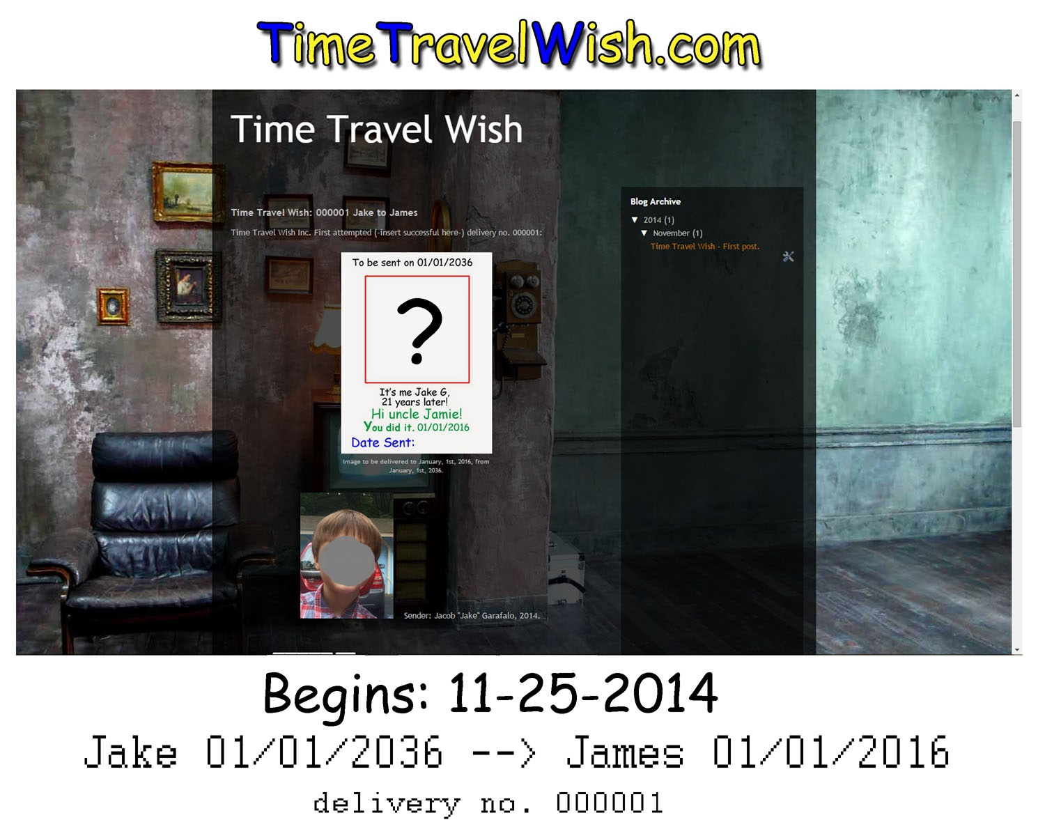 Time Travel Wish promo 0001.jpg