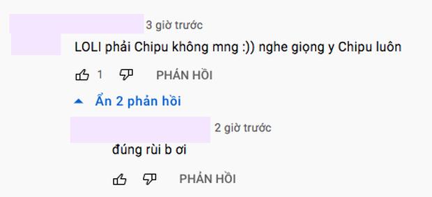 Xuất hiện tân binh Loli bị nghi chính là Chi Pu đổi nghệ danh, đại diện 2 bên nói gì? - Ảnh 4.
