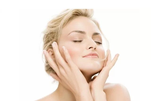 okra benefits for skin
