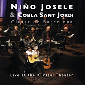 Live At The Kursaal Theater