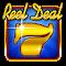 Aztec Sun Slot Machine file APK Free for PC, smart TV Download