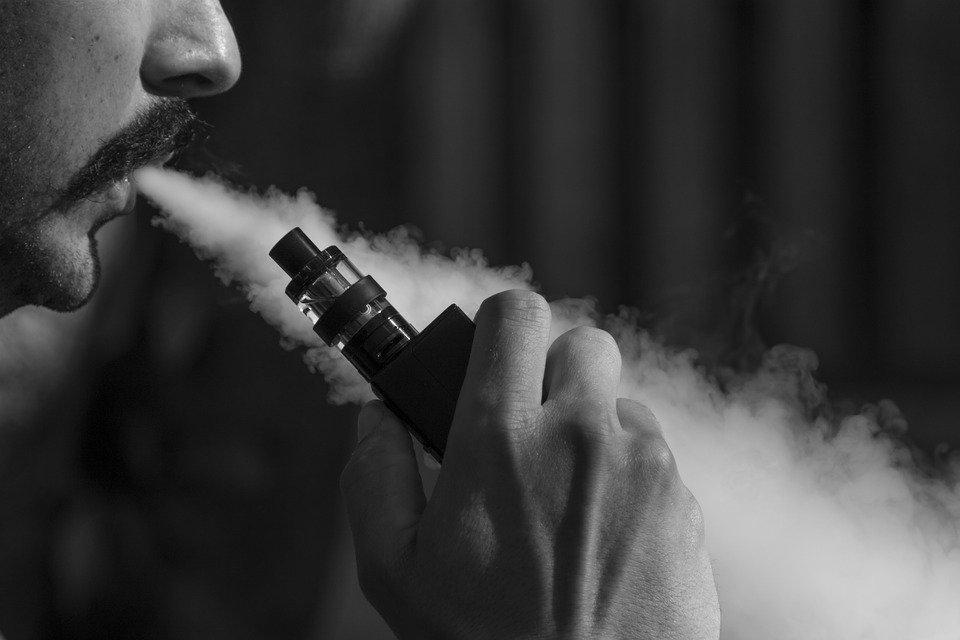 Eliquid, Ejuice, Electronic Cigarette, Ecigarette