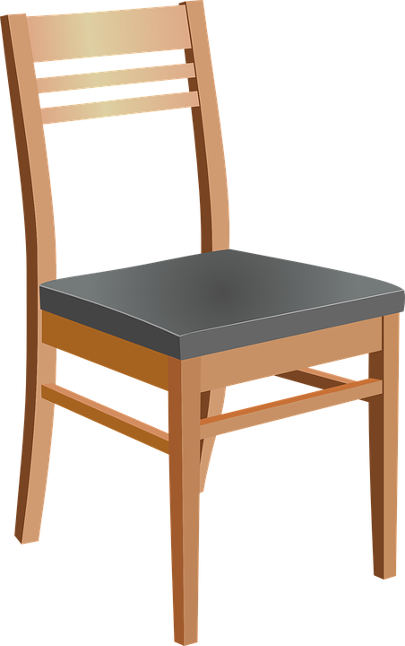 Wooden, Chair - Free images on Pixabay