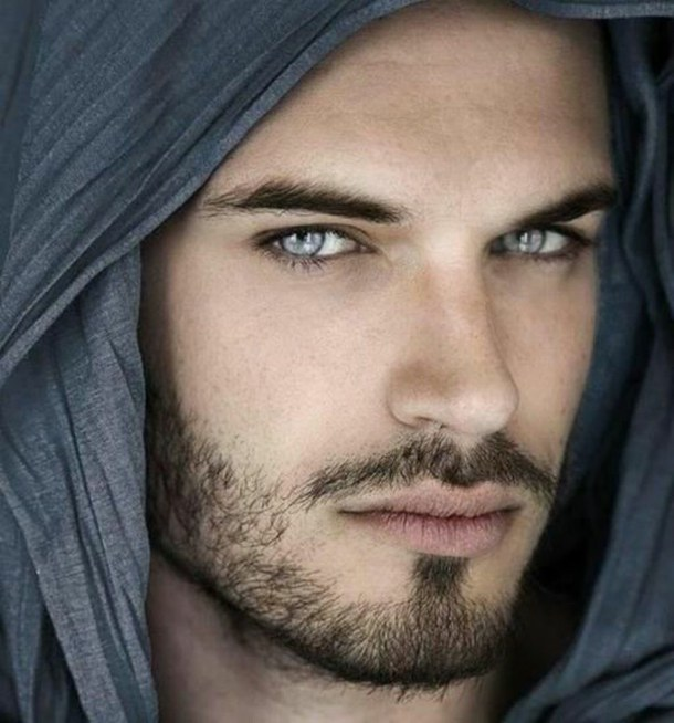 blue-eyes-fashion-fit-hot-guy-Favim.com-1851748.jpg