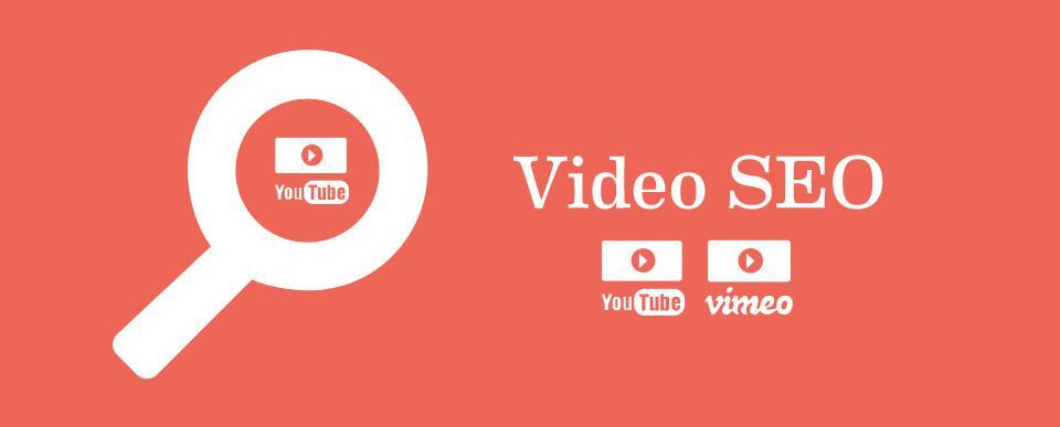 liên kết youtube là gì?