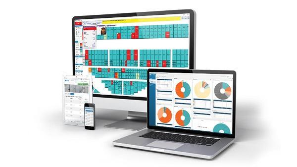 Ứng dụng phần mềm giúp việc quản lý kho hiệu quả hơn