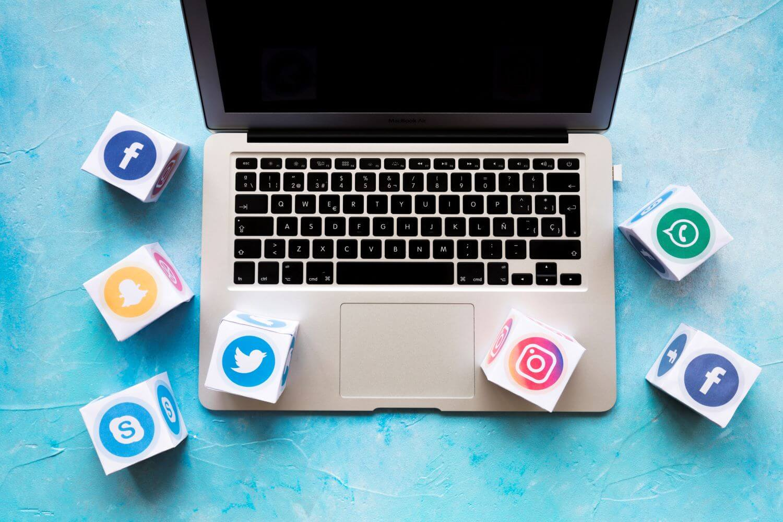 EXPERIMENT ON SOCIAL MEDIA