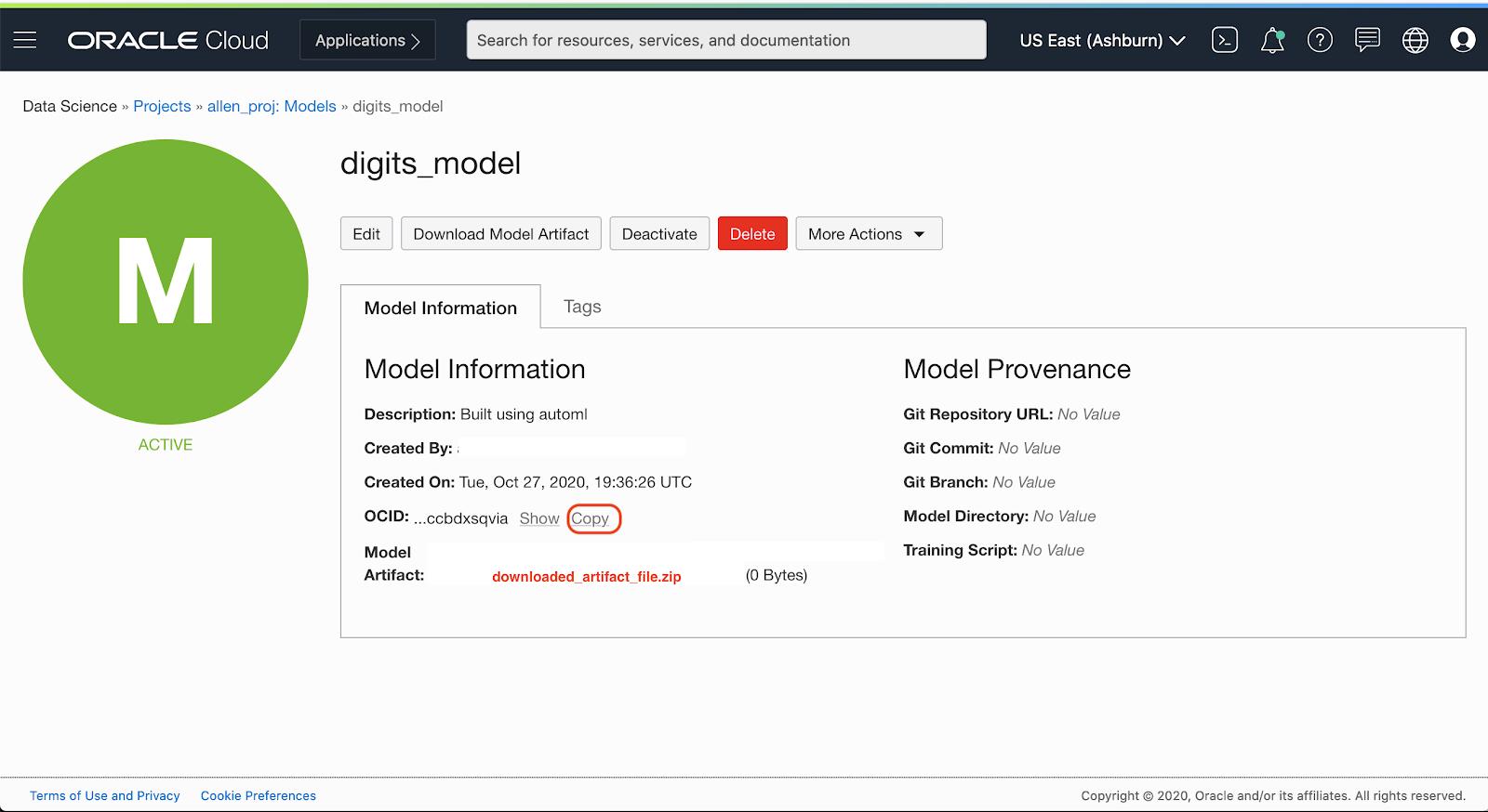 digits_model