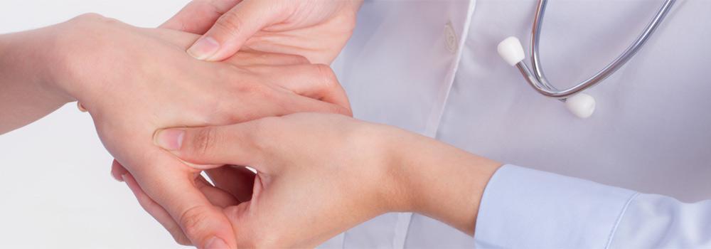 C:\Users\admin\Downloads\seo@links\Oct-Content\wrist-hand-doctors.jpg