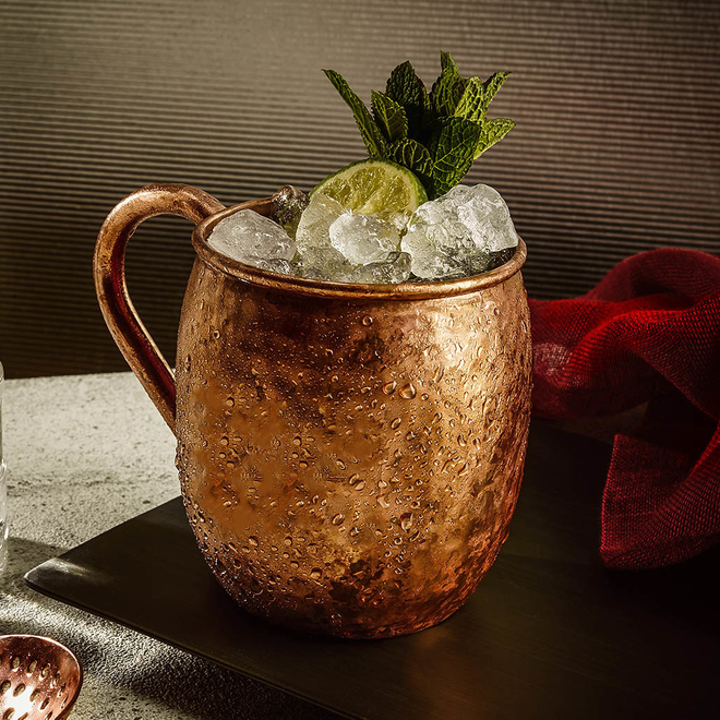 Set The Mood For Everything: The Best Cocktail Can Set The Mood For Your Next Party