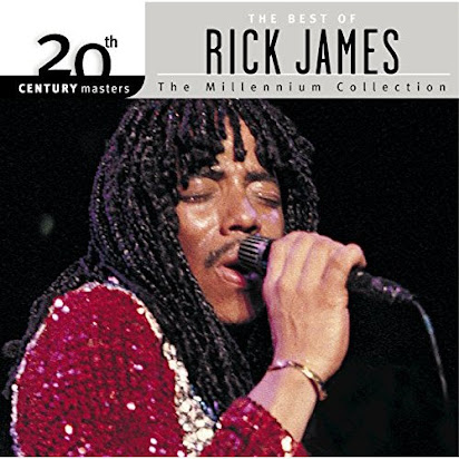 Rick james songs super freak mary jane you and i apk download.