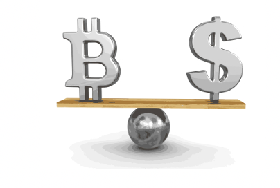 importance and stability of bitcoin