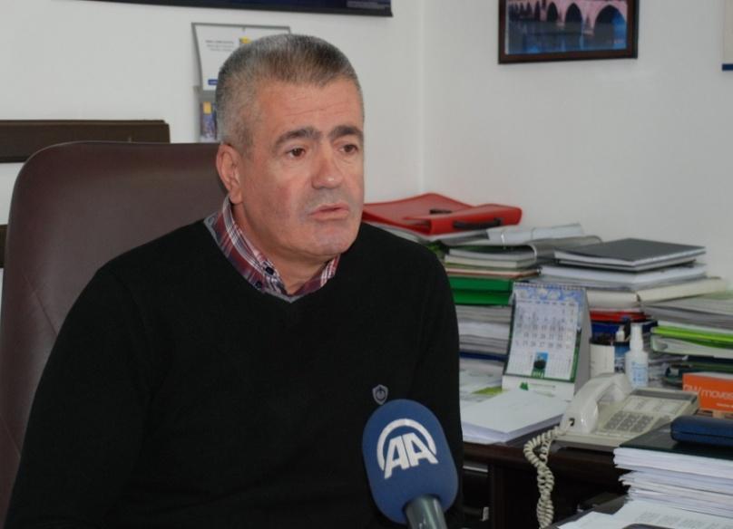 http://www.slobodna-bosna.ba/img/vijesti/2015/11/ahmet.jpg