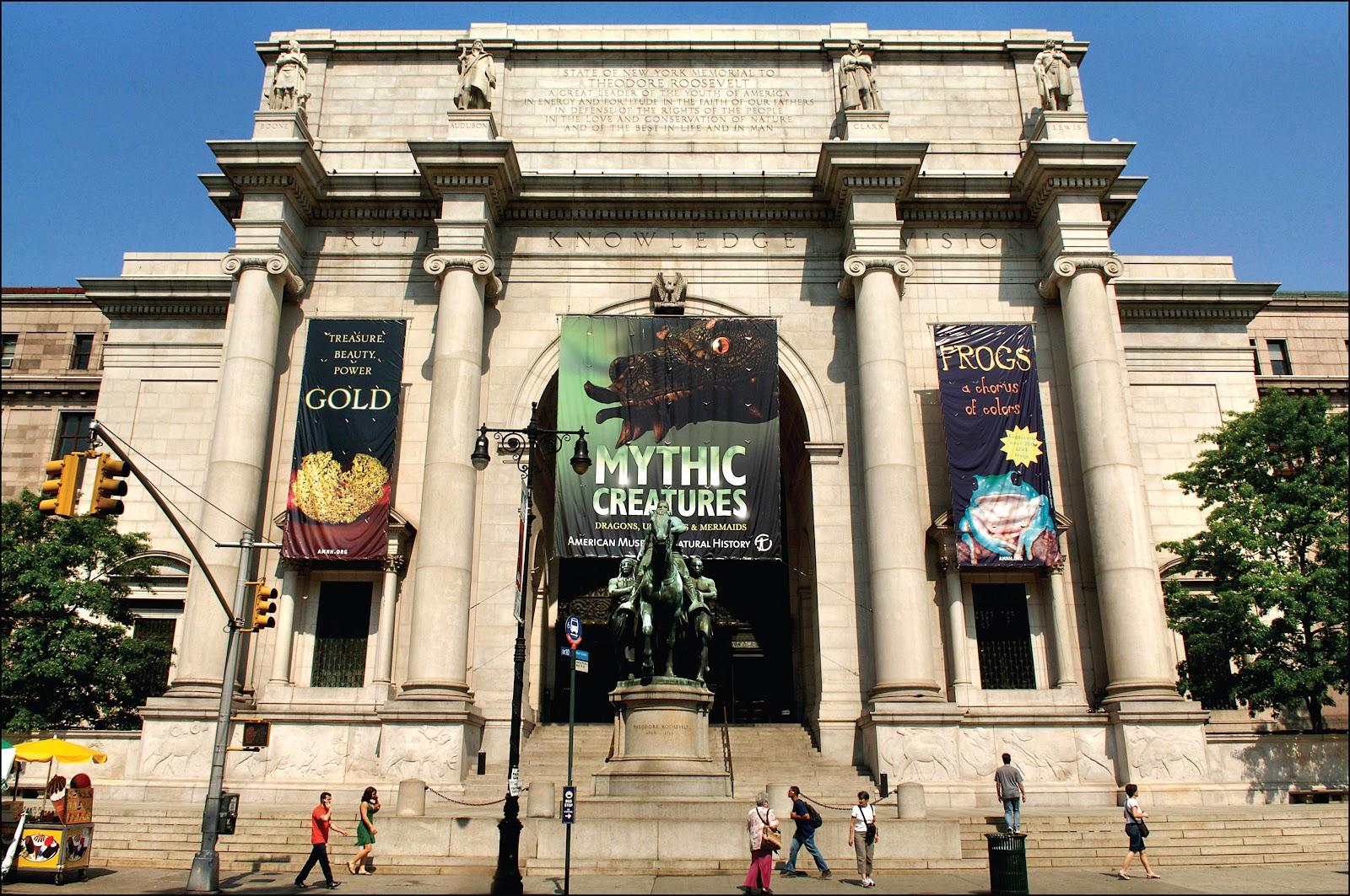 File:American Museum Natural ...