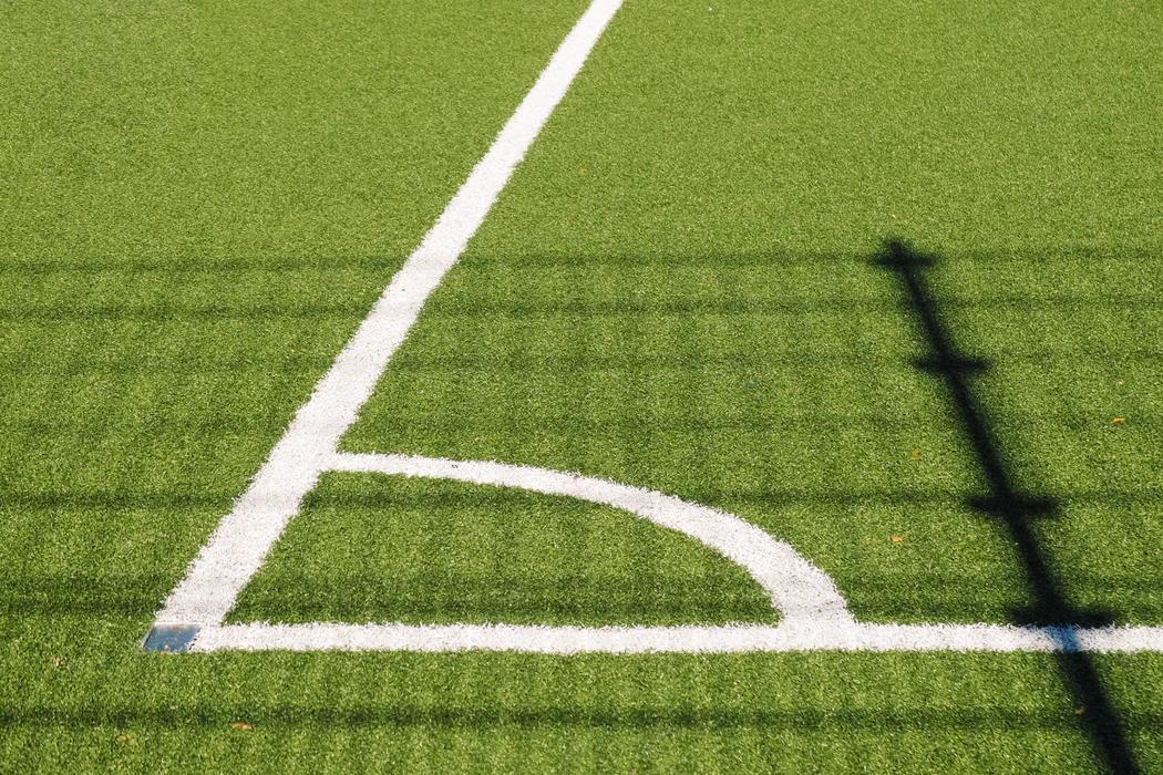 Công ty Giàu Phúc chuyên dịch vụ thiết kế sân cỏ nhân tạo từ 5-11 người