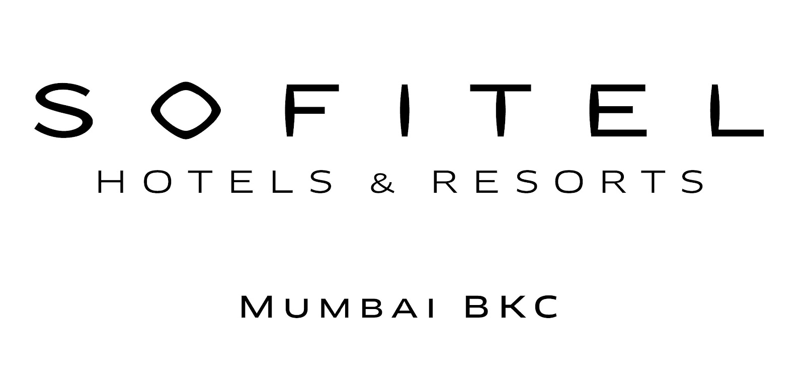 T:\Varsha\SMBKC\Sofitel Mumbai BKC_Logos_PDF\Sofitel Mumbai BKC - Logo.jpg