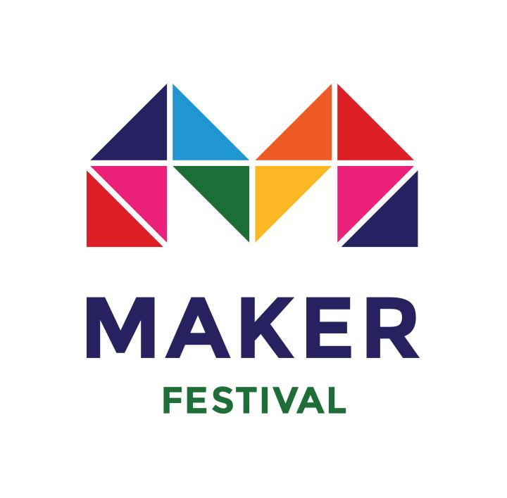 Copy of MF-Logo_RGB.jpg