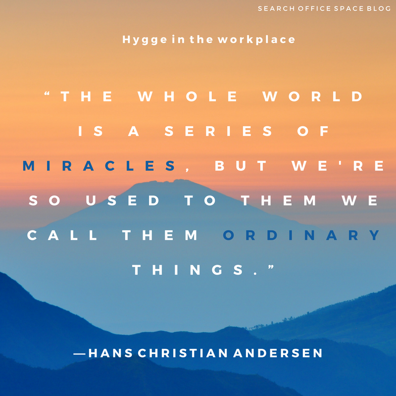 """The whole world is a series of miracles, but we're so used to them we call them ordinary things."" ― Hans Christian Andersen (1).png"