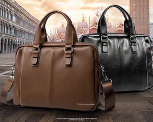 Image result for laptop bag for men black and brown