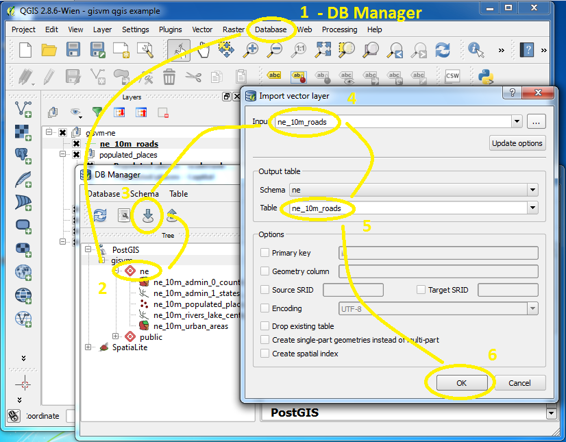 gisvm-open-qgis-connection5.png