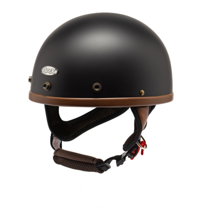 A picture containing headdress, clothing, helmet, person  Description automatically generated