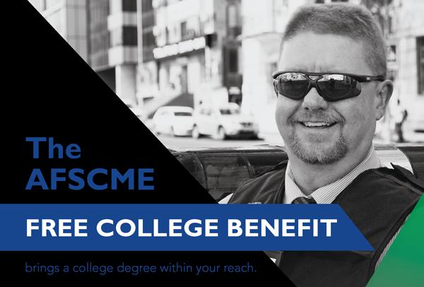 Get a Free Associate Degree