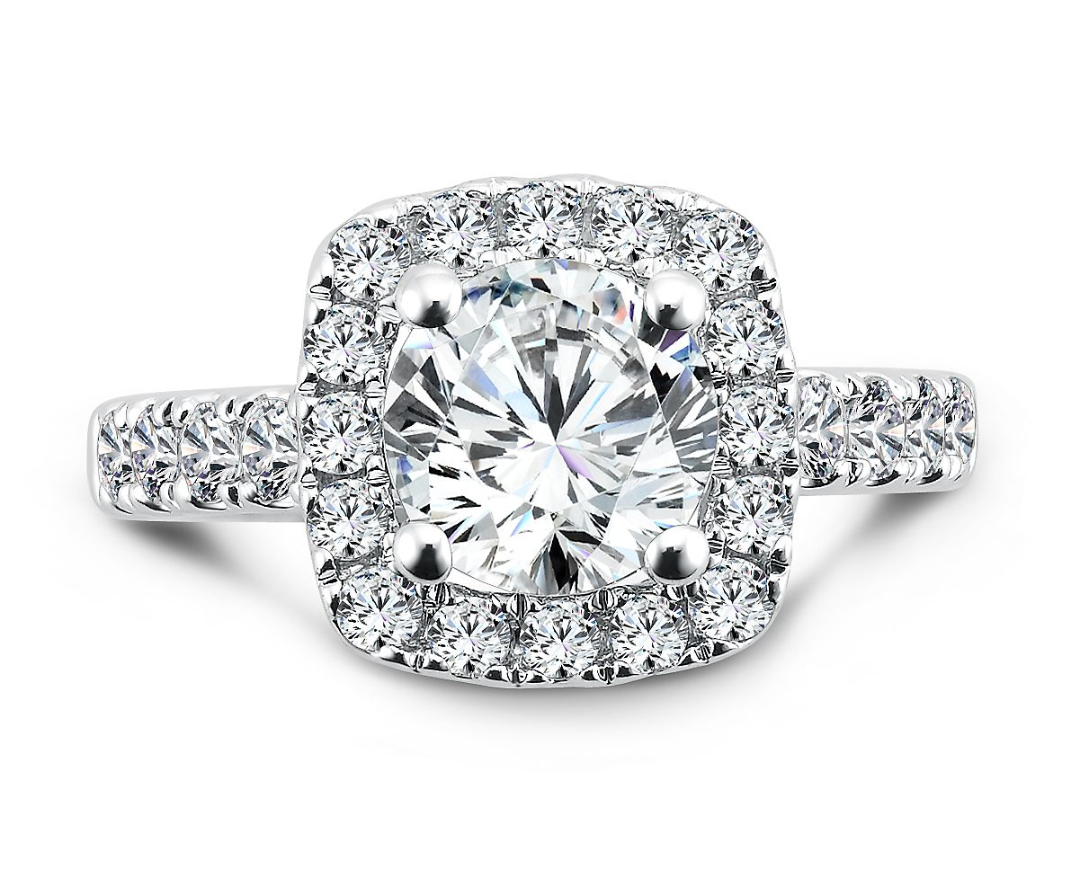 Important Tips to Get a Bigger-Looking Diamond