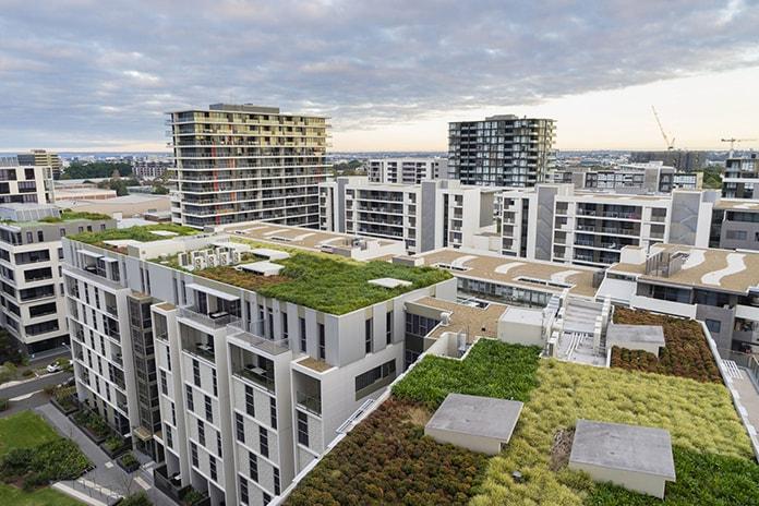 cubierta-vegetal-ahorro-energia-edificios