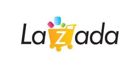 logo-lazada- saleuudai.com