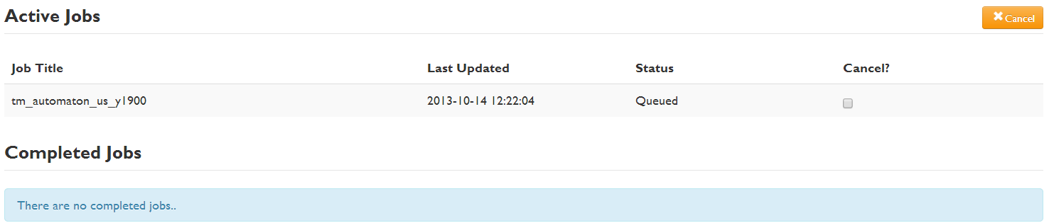 C:\Users\tpadill2\Desktop\auto12.PNG