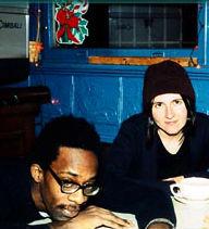 Grey Reverend + Cynthia G. Mason.jpg