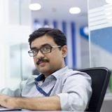 Rithesh-Raghavan