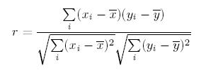 Pearson formula.png