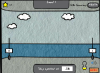 Battleship Numberline: Decimals