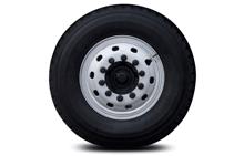 Lốp xe Hyundai HD1000.png