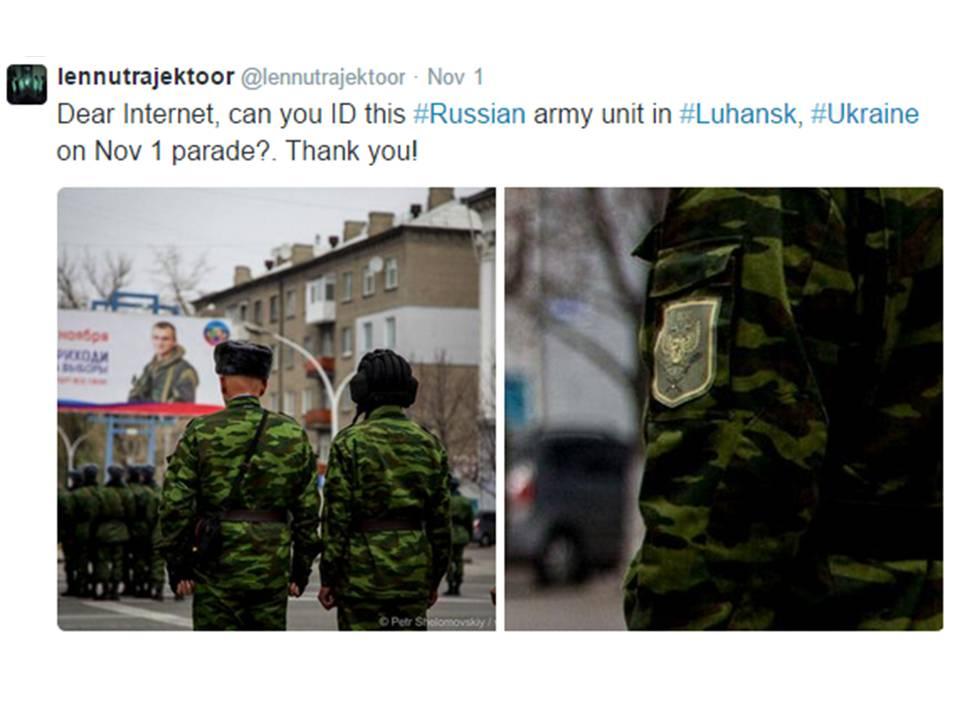 russianunits Luhansk1.jpg