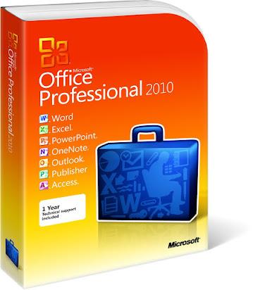 clave para microsoft office 2010 gratis en espanol completo para windows 7