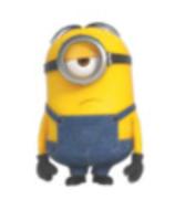 minions_sticker.png