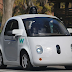 Everything You Need To Know About Driverless Cars